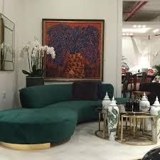 416 best interiors u0026 exteriors images on pinterest living spaces
