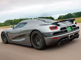 koenigsegg agera wallpaper iphone 2010 koenigsegg agera supercars net