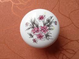 porcelain knobs for kitchen cabinets 406 best kitchen images on pinterest kitchen cabinet knobs