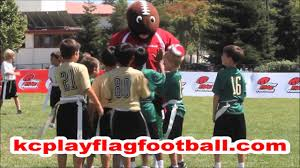 Youth Flag Football Practice Updated Kansas City U0027s Best Youth Flag Football League For Your