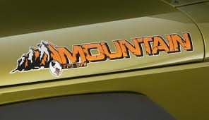 jeep wrangler rubicon logo product 2 jeep mountain rubicon jk hood colors sticker decal 2