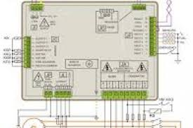 zig unit wiring diagram wiring diagram