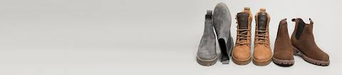 womens boots schuh timberland boots shoes s s timberland schuh