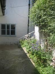 pythouse kitchen garden shaftesbury a michelin guide restaurant
