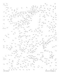 Neutral Connotation Uncategorized U2013 Page 5 U2013 Esteticnurer