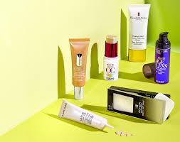 best makeup primer clinique olay lancome revlon elizabeth arden