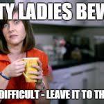 Bt Meme - patronising bt lady meme generator imgflip