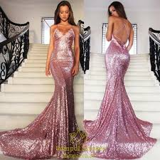 65 stunning prom dresses to make you feel like a beautiful prom