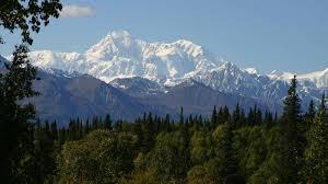 Alaska national parks images Alaska national parks conservation association jpg