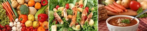 diet crohn u0027s u0026 colitis australia