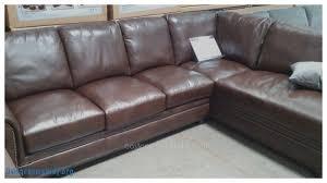 costco sleeper sofa sectional sofa inspirational gray sectional sofa costco gray