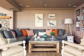 Interior Design Uph Camille Sectional Sofa Verellen Fb Uph Mv Vani U2013 Artefact Home
