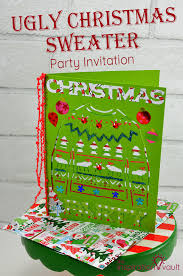 cricut projects archives the inspiration vault