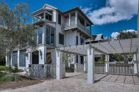 rosemary beach homes for sale 30a