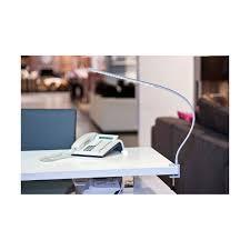 Esszimmerlampen Rustikal Lampen Günstig Online Kaufen Möbel Boss