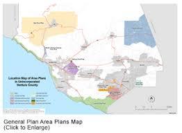 ventura county map ventura county planning division