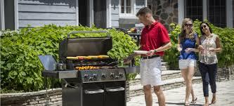 cuisiner avec barbecue a gaz vente barbecue à gaz pertuis aix en provence cuisiner avec un