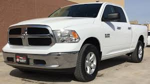 dodge ram slt 1500 2016 ram 1500 slt 4wd tow package 3 6l v6 8 speed torqueflite