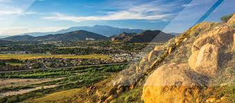 Table Rock Family Medicine Search For Physician Jobs In Southern California At Kaiser Permanente