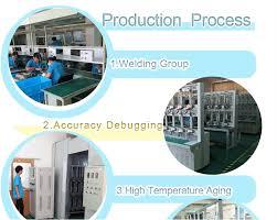 220v 100v core through current transformer types of electricity