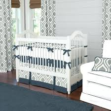 Gray Baby Crib Bedding Bedroom Boy Crib Bedding Sets Awesome Uncategorized Baby Boy Crib