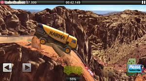 monster truck video games free offroad legends hill climb monster trucks 4x4 racing videos