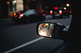 how much are black lights free images light car night glass driving reflection red