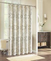 Shower Curtains Extra Long Linen Shower Curtain Extra Long U2022 Shower Curtain