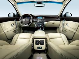 renault samsung sm6 samsung sm5 u2013 pictures information and specs auto database com