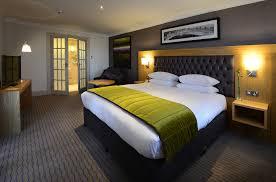 Burlington Bedroom Furniture by Junior Suites Clayton Hotel Burlington Road