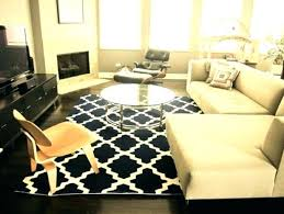 Trendy Area Rugs Cool Rugs For Guys Trendy Area Rugs Rugs For Boy Rooms Rroom Me