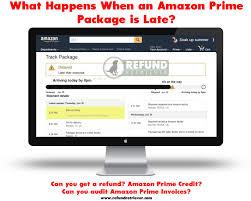 fedex thanksgiving hours refunds archives refund retriever