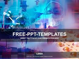 Free Powerpoint Templates Healthcare Download Free Medical Healthcare Ppt Templates