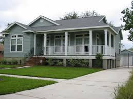 Acadian Style House Acadian Style Modular Homes Home Style