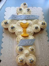 communion decorations communion decorations for cakegirlkc create