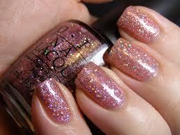 opi teenage dream katy perry collection nail polish wishlist