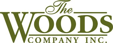pennsylvania reclaimed wood flooring company has positive outlook