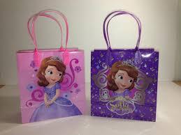 princess candy bags 28 princess candy bags 12 disney tangled princess rapunzel