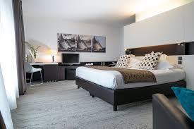 chambre d h es de luxe chambre deluxe romantique avec terrasse vue ville et italienne