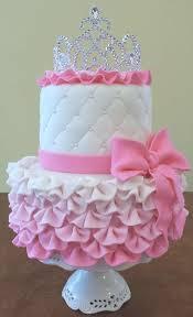 baby girl shower cake baby shower cake ideas for girl baby shower gift ideas