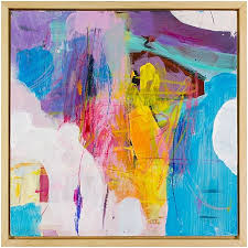 1456 best color images on pinterest abstract art abstract