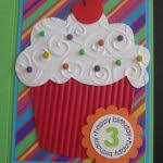 card invitation design ideas homemade birthday card ideas best