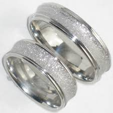 his and hers bridal his wedding bands his and his wedding rings wedding