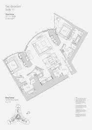 how to design a floor plan best 25 hotel floor plan ideas on master bedroom