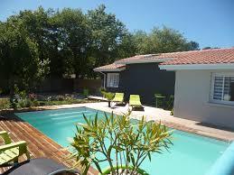 chambre d hote bassin d arcachon avec piscine chambre d hote bassin d arcachon source d inspiration chambres d h
