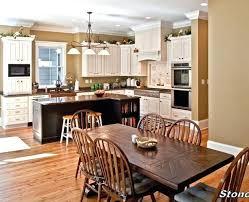 kitchen remodeling island kitchen store mt pleasant sc kitchen remodeling showroom serving