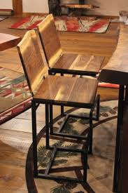 Furniture Rustic Modern by In Stock And For Sale Littlebranch Farm Rustic Log Furniture