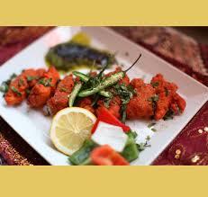cuisine hindou taj indian cuisine restaurant in ottawa catering buffet take out