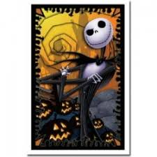 Nightmare Before Christmas Birthday Party Decorations - nightmare before christmas party supplies hubpages