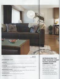 testimonials u0026 media vancouver interior designer joanna kado